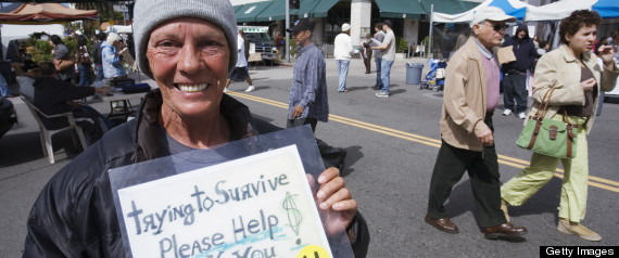 Homeless Affordable Care Act