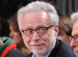 CNN Denies Rumors About Wolf Blitzer Shakeup