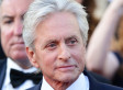 Michael Douglas' Throat Cancer Not Really Caused By Oral Sex, Rep Says (UPDATED)