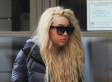 Amanda Bynes Plastic Surgery: Troubled Star Reveals She Had Another Nose Job After Arrest