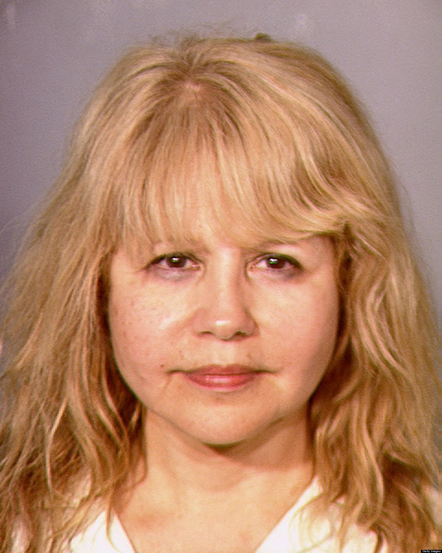 Linda Scott Lonely For You Bermuda