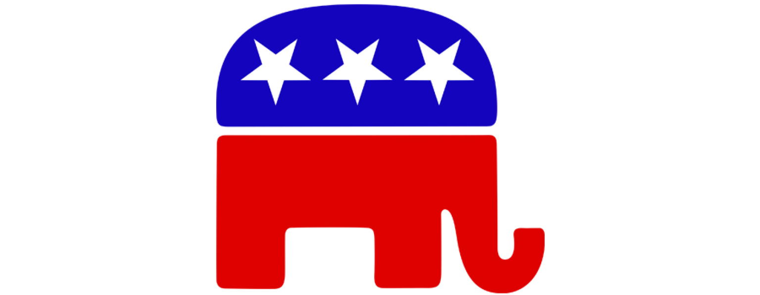 Saving the Republican Party – Tribune Papers  |Republican Party Elephant
