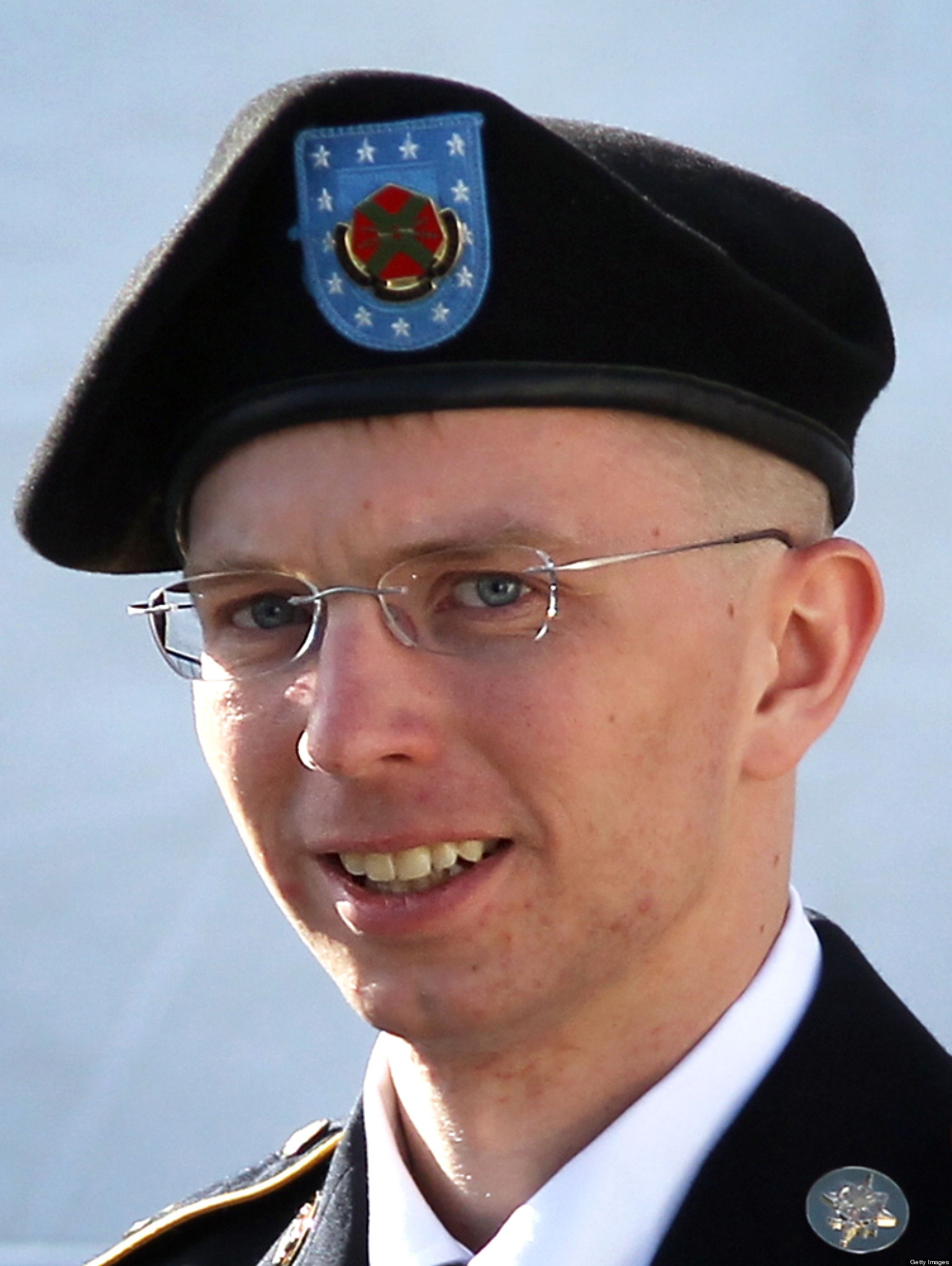 ... Bradley Manning Before And After O-bradley-manning-trial- . - o-BRADLEY-MANNING-TRIAL-facebook