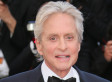 Michael Douglas: 'Oral Sex Caused My Cancer'
