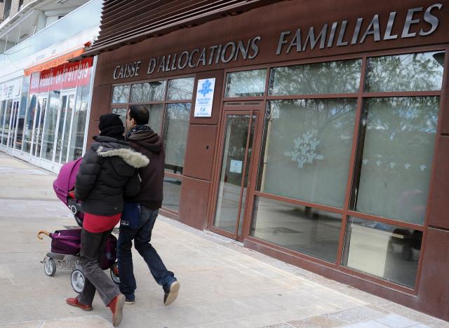 Baisse du plafond du quotient familial nos simulations d 39 imp ts - Plafond du quotient familial ...