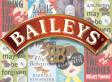 Baileys Replaces Orange As Women's Prize For Fiction Sponsor