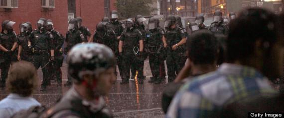 TORONTO G20 BABAK ANDALIBGOORTANI