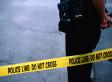 New York City Gun Violence: 25 Shot In 48 Hours, Six Dead