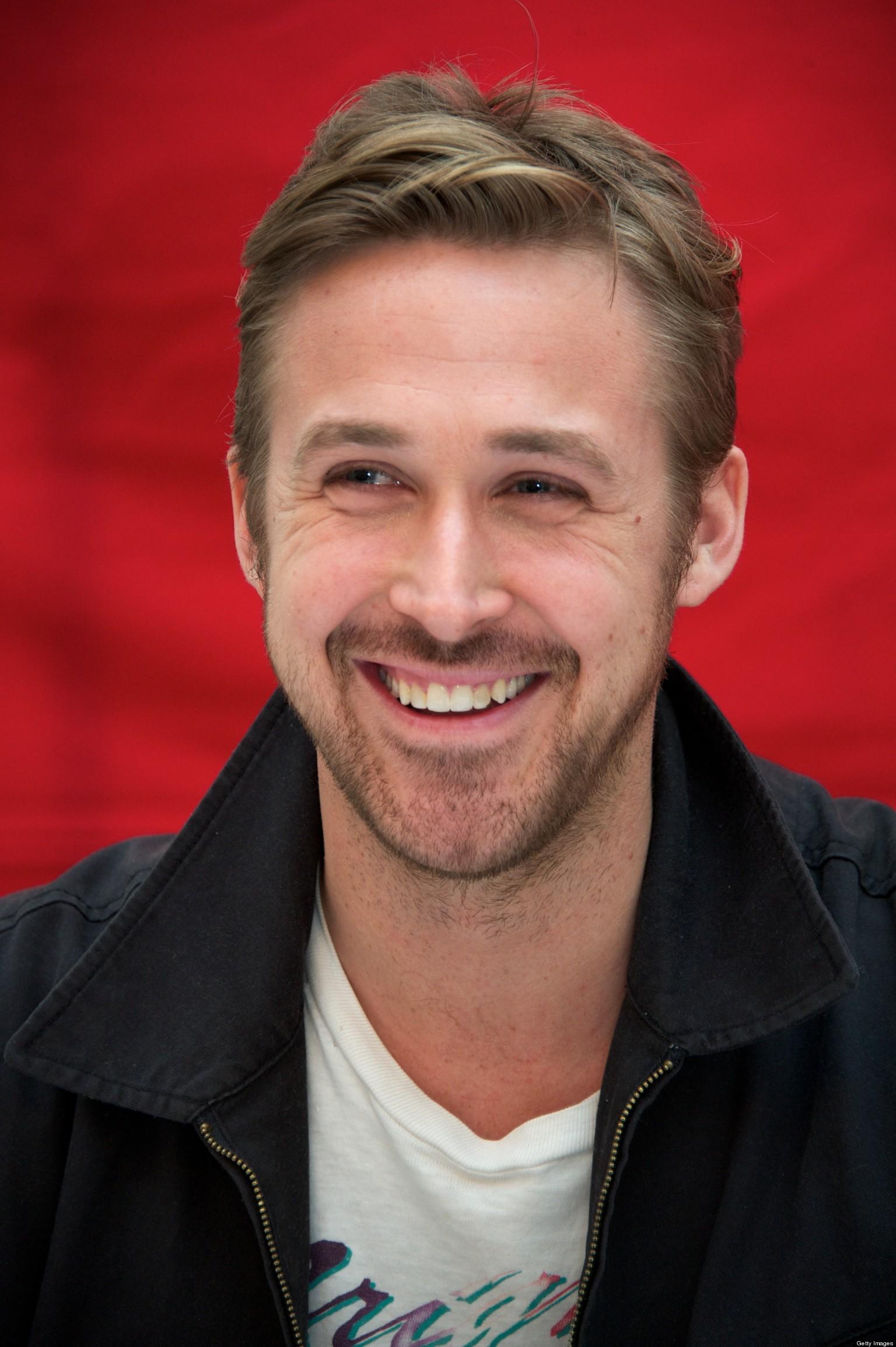 Ryan Gosling En Fils De Skywalker Et Joseph Gordon Levitt