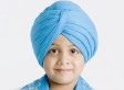 Turban Ban For Quebec Soccer Players Upheld