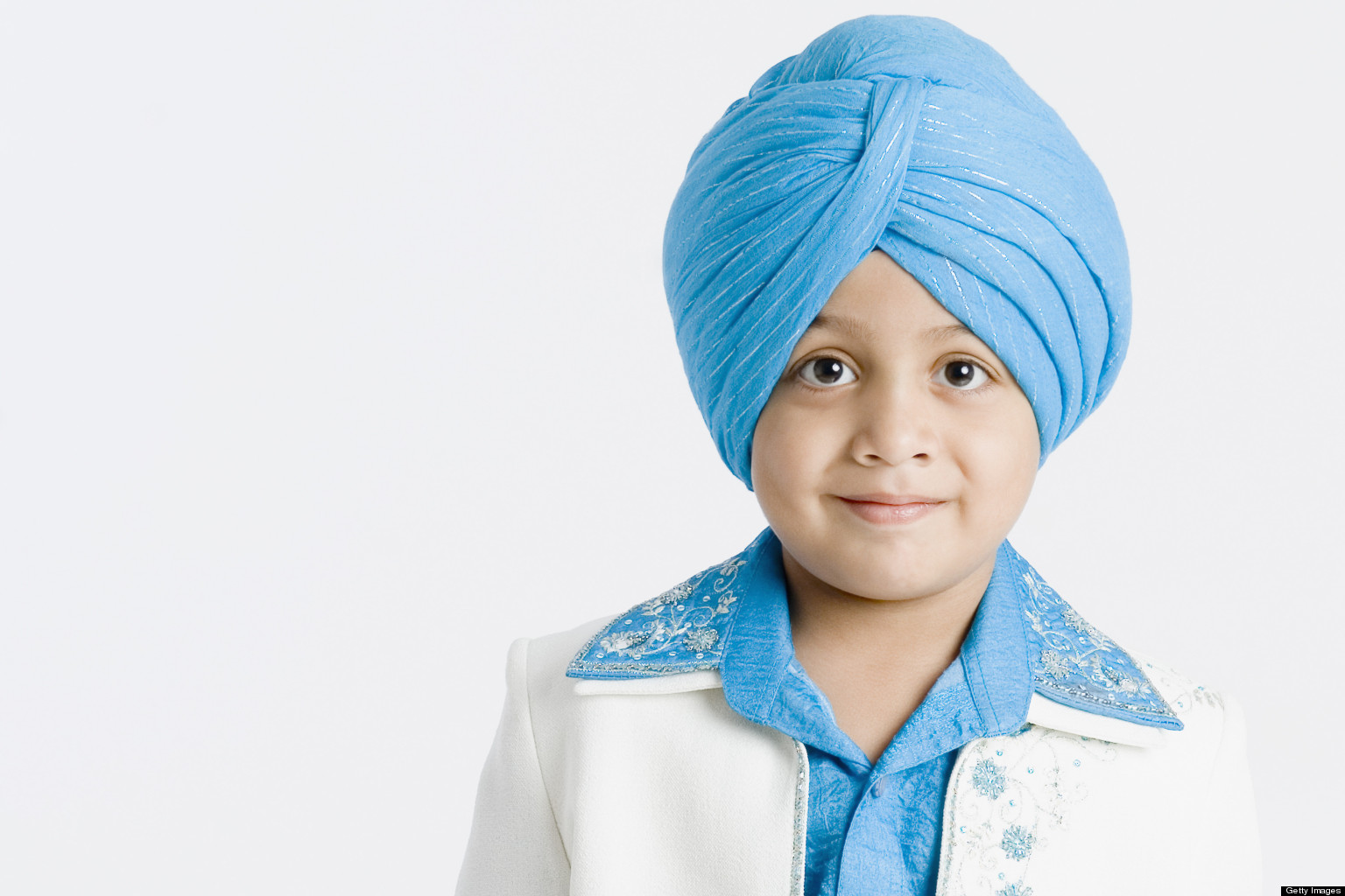 45b3341bb83 Different Turban Styles in Sikhism
