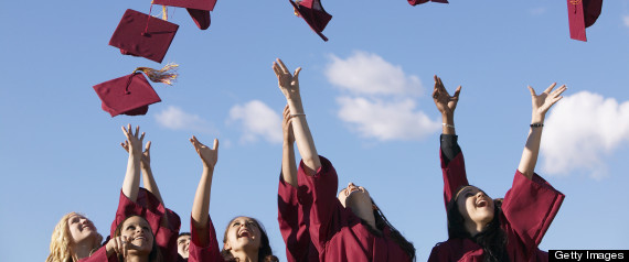 Graduating High School Tumblr High School Graduation