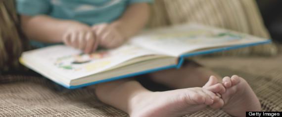 KIDS BOOKS CHILDHOOD OBESITY