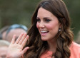 Kate Middleton Maternity Leave Begins June 13: REPORT