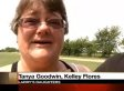 Killer Bees Death: Texas Farmer Larry Goodwin Dies After Being Attacked By Swarm (VIDEO)