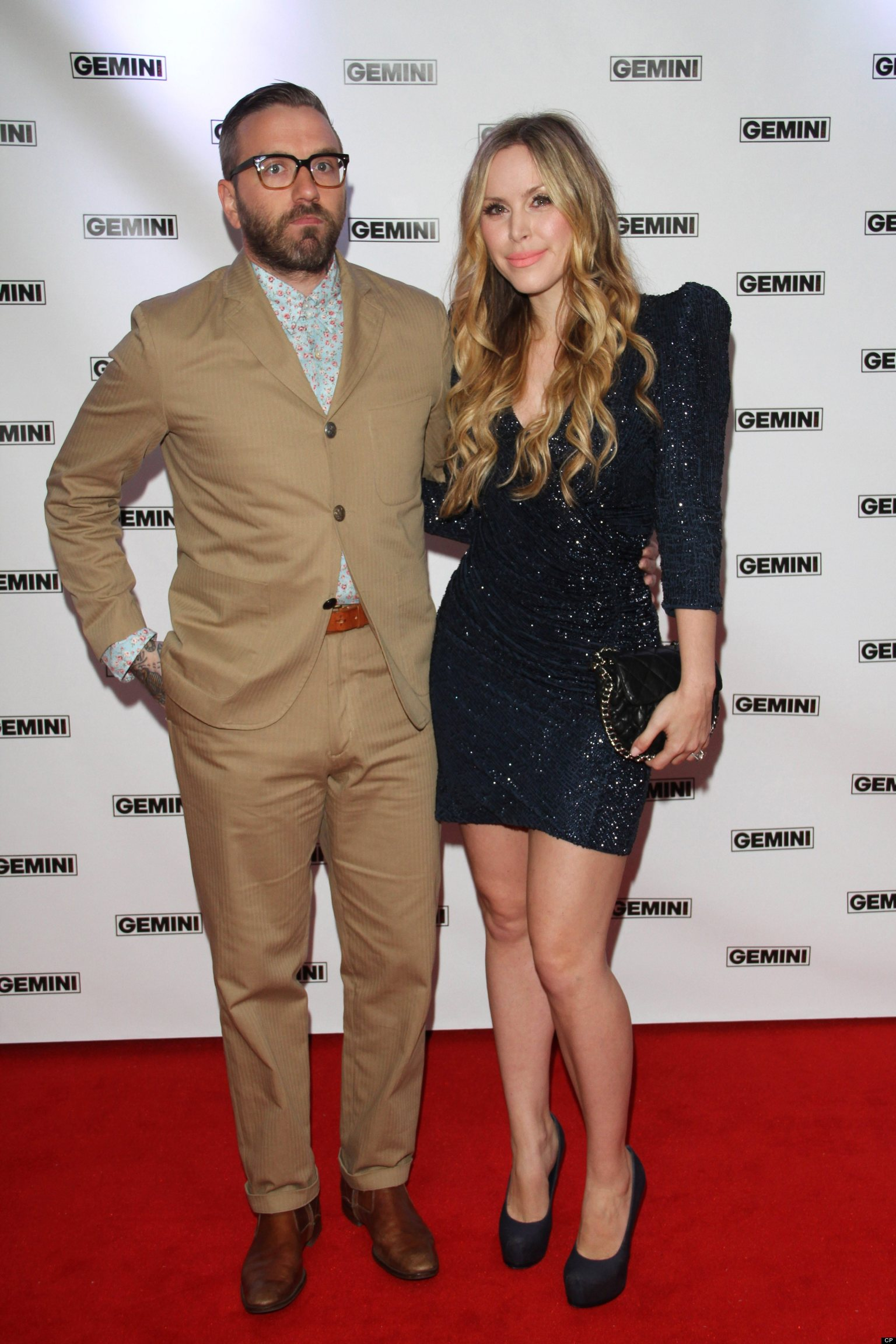 city and colour 39 s dallas green blasts wife leah miller 39 s haters. Black Bedroom Furniture Sets. Home Design Ideas