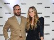 City and Colour's Dallas Green Blasts Wife Leah Miller's Haters