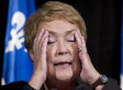 Support For Quebec's Values Charter Dropping In Potential Headache For Pauline Marois, Poll Suggests