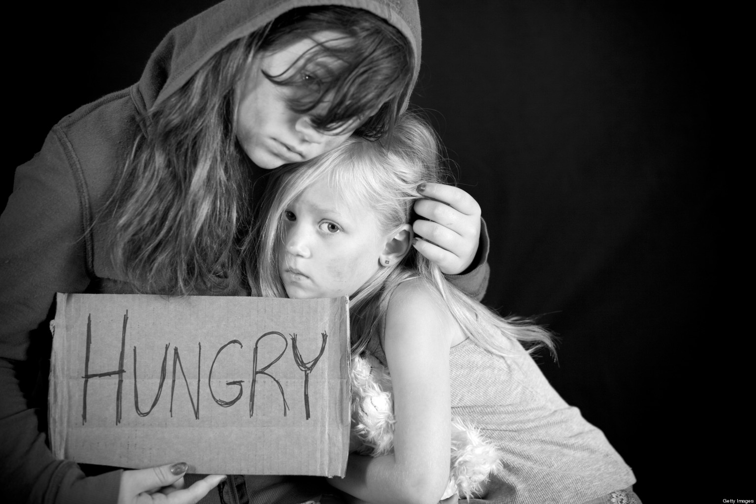 food insecurity  food security