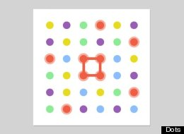 How To Beat Your Friends In Dots