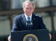 George Bush Money Not Exactly America's Favorite Idea, Poll Finds