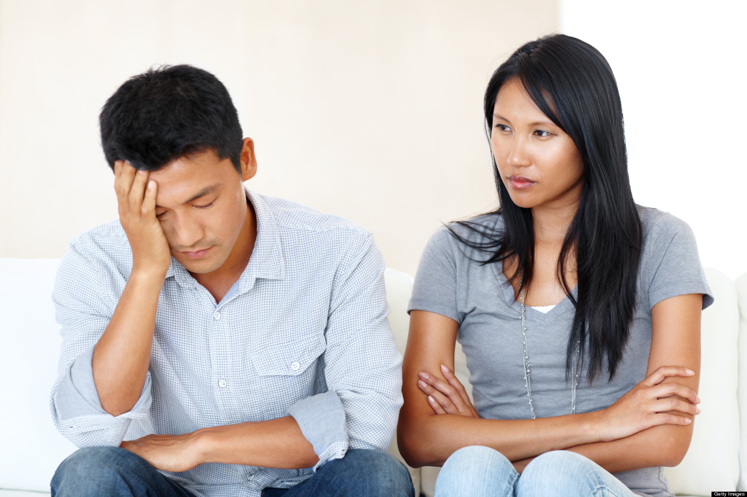 10 Most Common Reasons for Divorce