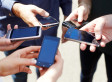Wireless Prices: Canadians Would Pay $419 More Per Year, Industry Group Study Suggests
