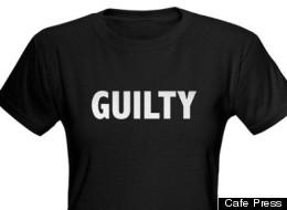Style Soapbox: Slogan T-shirts