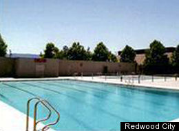 Body Found At Hoover Pool Gabriel Contreras Dead Beneath