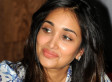 Jiah Khan Dead: Bollywood Actress Dies In Reported Suicide