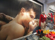 Abercrombie Protesters' Plight Highlights Brand's 'Exclusionary' Attitude
