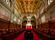 Senate Reform Canada: Supreme Court To Deliver Long-Awaited Opinion Next Week