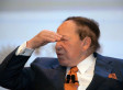 Sheldon Adelson's Woes Mount With Grand Jury In Las Vegas Sands Money-Laundering Probe