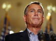 John Boehner Was Allowed To Remain House Speaker Because God Spoke To Republicans, They Claim
