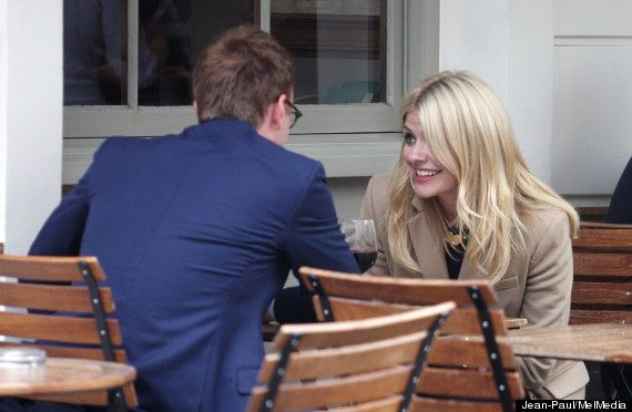 holly willoughby francis boulle