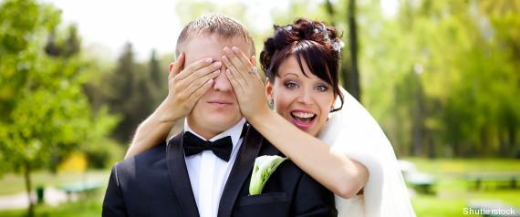SITE RENCONTRE MARIAGE