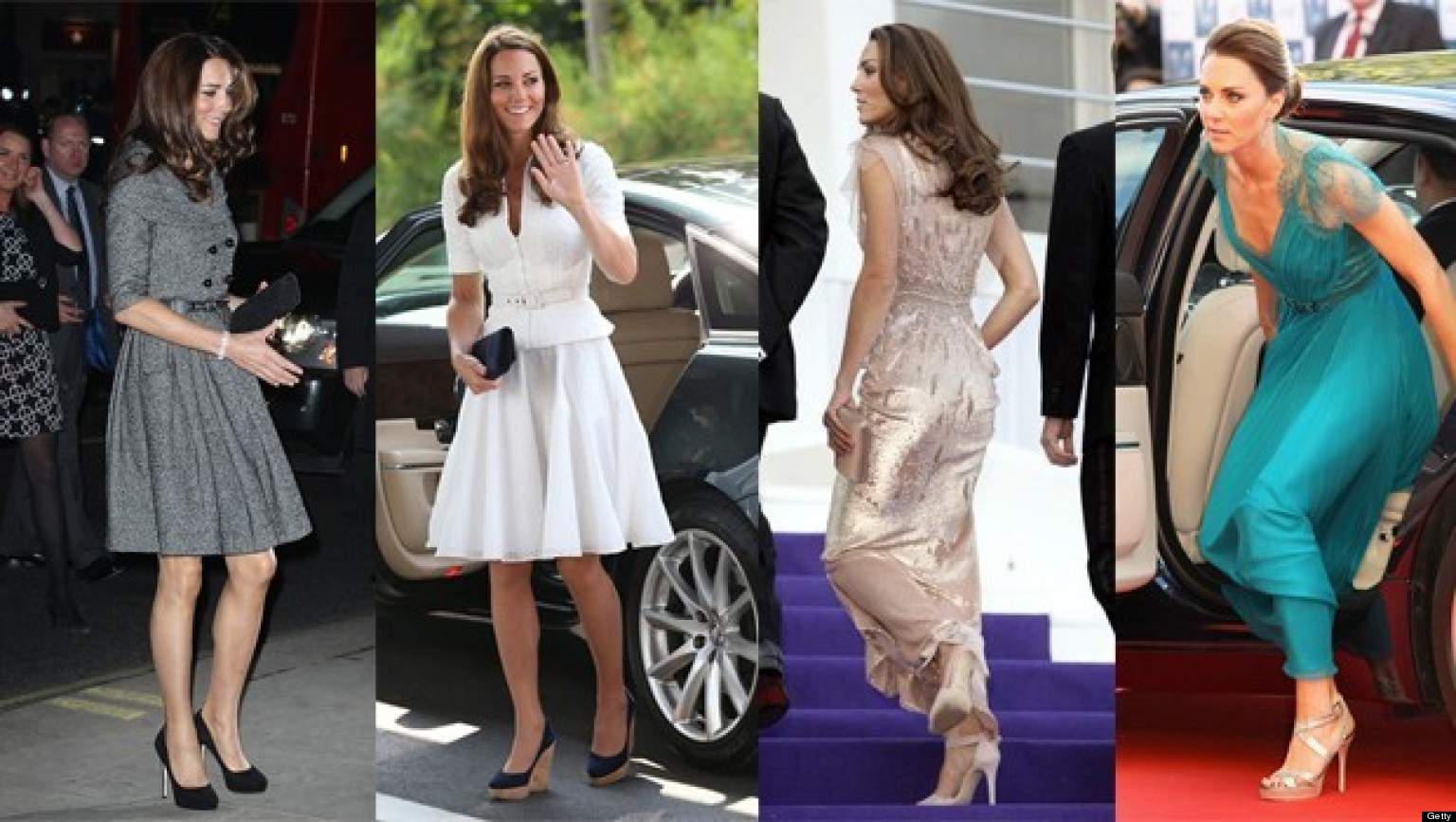 Jimmy-Choo-Cosmic-platform-pump-Kate-Middleton-shoes