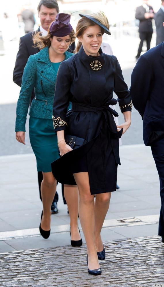 queen coronation anniversary