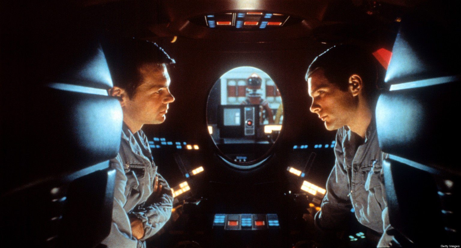 most confusing movie ever 2001 a space odyssey tops