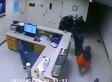 Police Beating In Jasper, Texas, Prompts Civil Suit From Keyarika Diggles (GRAPHIC VIDEO)