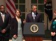 Obama Judicial Nominees Include Patricia Ann Millett, Cornelia Pillard, Robert Leon Wilkins