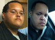 I Lost Weight: Marqus Taylor Lost 160 Pounds -- And Plans To Lose At Least 120 More
