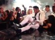 Miguel's Leg Drop Victim May Have Suffered Brain Damage, Might Sue