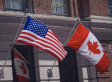 What's Different In Canada Tumblr Looks At U.S. vs. Canada Quirks