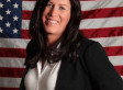 Kristin Beck, Transgender Navy SEAL, Comes Out In New Book