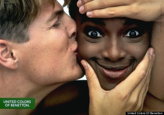 The Black women white men interracial sex agree