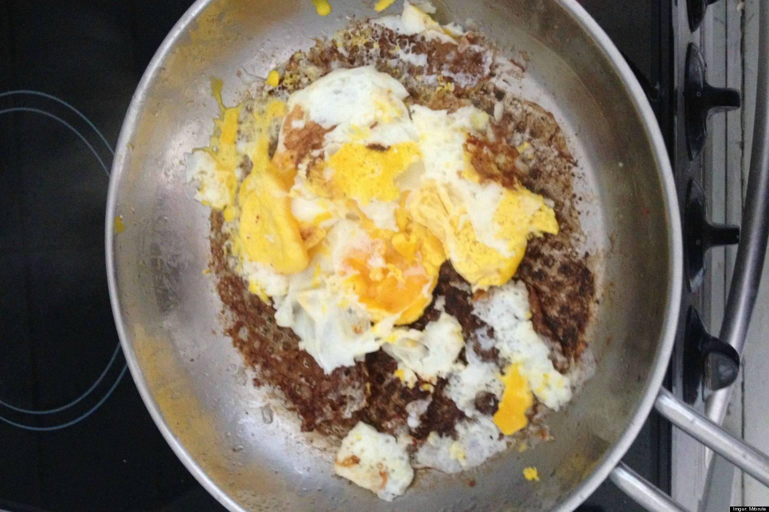 Senate Fail >> Egg Fails: These Are Epic (PHOTOS)   HuffPost