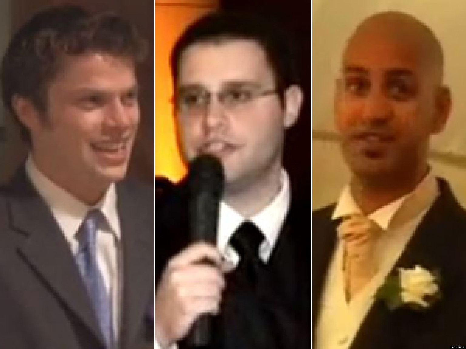 i need help writing a best man speech How to write a best man speech if you're 1 in 4 best men are also a brother of the groom and affections can help to male your wedding day speech even more.