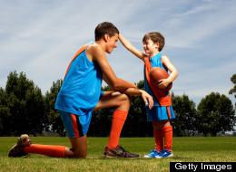 Dual-Threat Mentorship