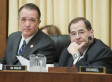 20-Week Abortion Bill Advanced By All-Male Congressional Panel